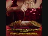 Dolce & Gabbana/Cексизм и расизм