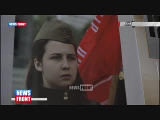 Украина внесла на Миротворец школьников и кадетов - советник Главы ЛНР.