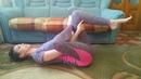 Защемление седалищного нерва Лечение Упражнения Боль в ногах по ходу нерва