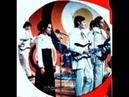 Анастасия Лазарюк - Кто сказал молдавская народная песня Кругозор, 1974, №5 круто!