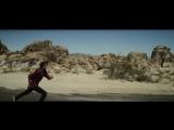 Jon Hopkins - Open Eye Signal (Official Music Video)