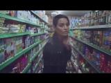 Vanco vs Hudson Leite Thaellysson Pablo ft. Seeya - Chocolata (remix)