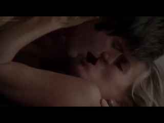 Sonya walger nude - tell me you love me (2007) s01 watch online