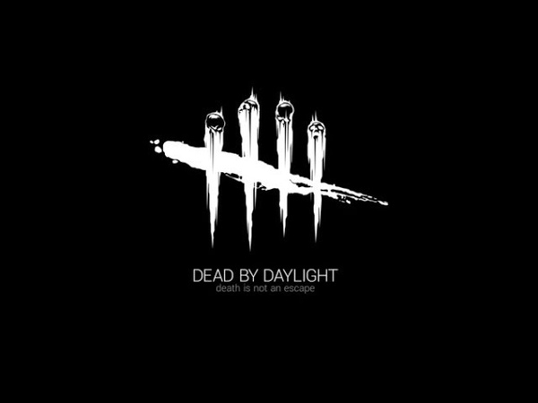 Dead By Daylight - Run all game vs New Killer Legion 3vs1 (Abgar Armen)