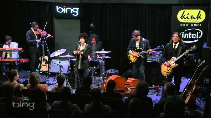 LP - Levitator (Bing Lounge)