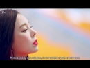 Ashley Ladies' Code Here We Are рус саб Bliss