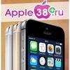 Торгово-сервисный бутик Apple38.ru
