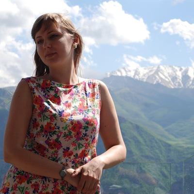 Татьяна Лемжина