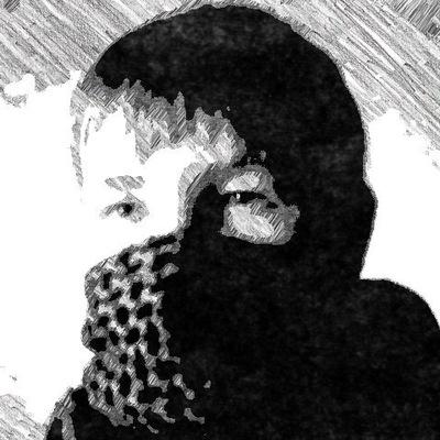 Илья Башенов, 3 ноября , Казань, id100306178