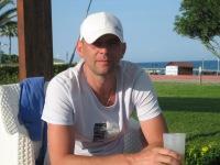 Роман Добросов, 29 апреля , Казань, id62260786