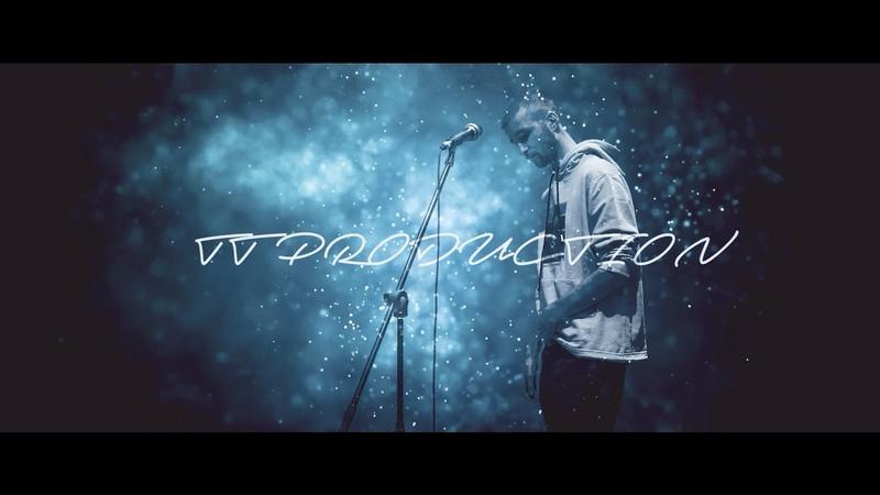 Chibo - wholeheartedly (Live)