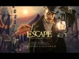 Henrik B @ Escape All Hallows Eve (California, USA) 01.11.2014