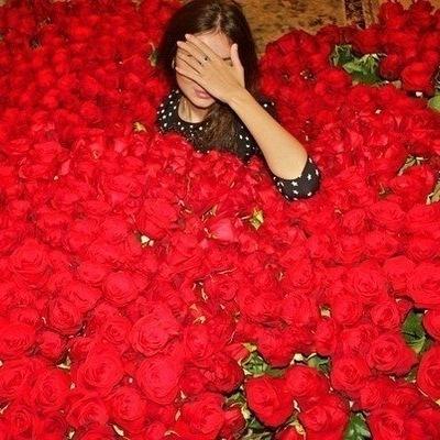 Жасмин Аймирова, 9 августа 1990, Москва, id195407195