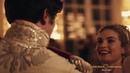 MARIAGE D'AMOUR Richard Clayderman [HAPPY VALENTINE'S DAY]