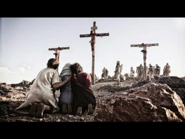 27 Три задачи третьей ангельской вести ч 2