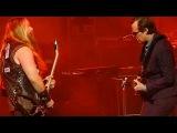 Joe Bonamassa With Zakk Wylde - Great Guitar Solos HD
