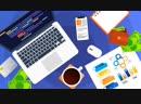 Как стать Web разработчиком_ весь путь от A до Я