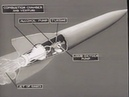 Operation Backfire A4 V2 German Rocket Documentary von Braun