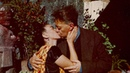 Frida Kahlo and Diego Rivera -Footage resurfaced