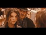 Месть бедняка (2005) Гаспар Ульель