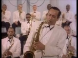 Duke Ellington and His Orchestra - Blow By Blow (Goodyear 1962) official HQ video