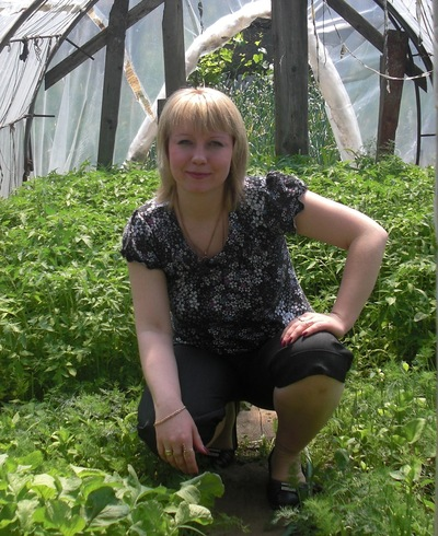 Наталья Кондря, 5 ноября 1999, Шуя, id190651035