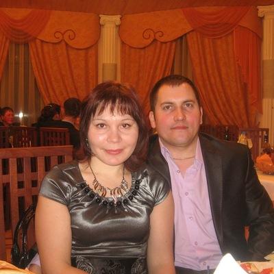 Гульгена Алимова, 18 февраля , Казань, id120266855