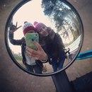 Gilyana Ashkayeva фотография #21
