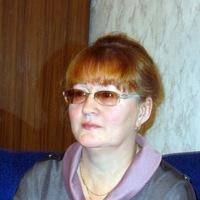 Татьяна Коптяева | Череповец
