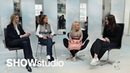 Paris Womenswear - Spring / Summer 2016 Round Up Panel Discussion