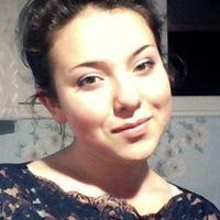 Дарья Кононко