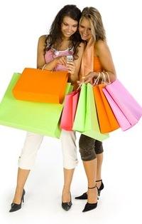 Интернет-магазин модной одежды!низкие цены!   ВКонтакте 6a878aa5620