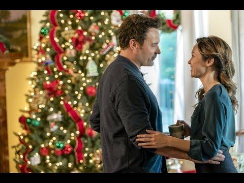 New Hallmark Movies 2017 - Bramble House Christmas - Hollywood Comedy Drama Romance Movies
