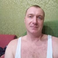 Анкета Алексей Роговик
