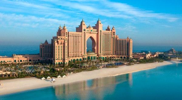 ОАЭ вылеты из ЕКБ 1.03,2.02,3.03 на 7 дней! Citymax Hotel Sharjah 3*...