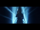 Валерия - Любовь и боль (Премьера клипа, 2018) новый клип