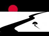 Серия книг Харуки Мураками в международном оформлении