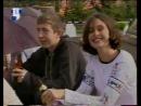 Анонсы и реклама (ТВЦ, 21.10.2000)