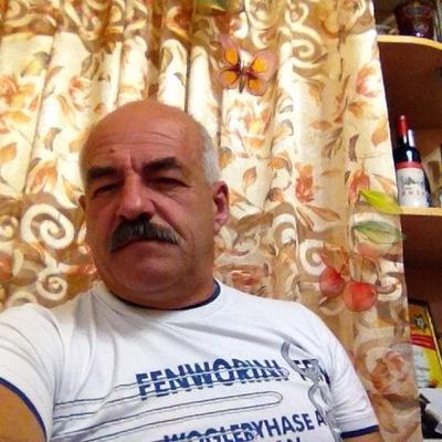 Анатолий Протуренко, 25 мая 1998, id229241648