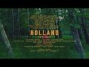 HOLLAND - I'm So Afraid M/V