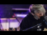 v-s.mobiEd Sheeran - Shape Of You (Bars and Melody Cover).mp4