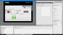 Machine and plant diagnostics using TIA Portal with SIMATIC ProDiag
