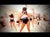 Narcotic Sound &amp Christian D. feat. Matteo - Mamasita