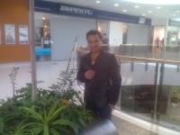 Muhiddin Muxin, 4 марта , Киев, id178069303