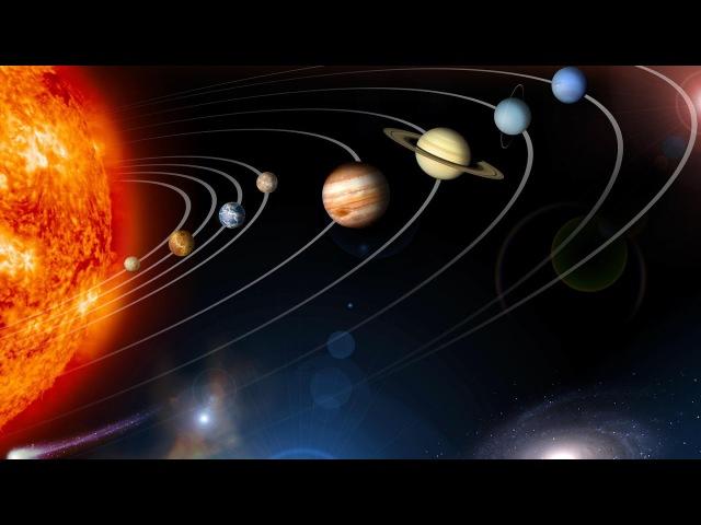 Ликбез по Солнцу. Полая Земля. Вогнутая Земля. LSC Earth. Concave Earth.