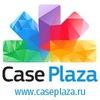 Case Plaza —интернет-магазин техники Apple
