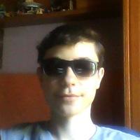 Данил Киселёв, 29 апреля 1998, Пенза, id215832655