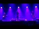 JP Leppäluoto - Konstan Joululaulu, Live