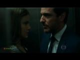 Clip_49 - [ОЗВУЧКА] - Тайные истины Verdades Secretas[(000208)15-26-09] (online-video-cutter.com)