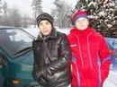 Фото Влада Кононенкова №25